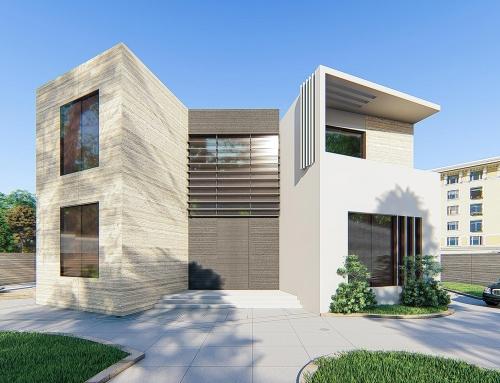 Private Villa | Dubai