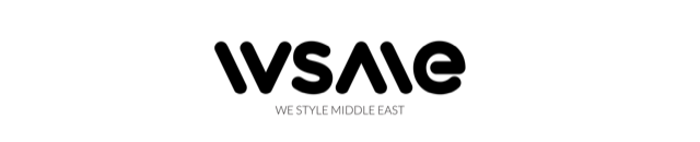We Style Middle East Logo